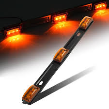 Amazon.com: Partsam Amber 12V LED Tow Truck Light Bars , LED ... Tow Truck Strobe Lights Ebay Wolo Removable Roof Mount Led Light Bar Suv Hazard Hg2 Emergency Lighting Abudget Towing Dodge Ram Bars 30 56 W Amber Beacon Plow New 40 Solid 22 Round And Trailer 212 Side Clearance Amazoncom 80 Light Bar Emergency Beacon Warn Tow Truck Plow Amberwhite 47 88 Led Warn How To Troubleshoot A Towvehicles Electrical Circuits For Authority Vehicle 188876238