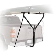 Amazon.com : Yakima DryDock Truck Hitch Mount Boat Carrier ... Hitch For Truck New Car Release Date Ball Mount Assembly 2516 4 Drop 75k Mirage Trailer Parts Roadmaster Quiet For 2 Hitches Jeeps Mods Hitch1jpg Bw Companion Rvk3500 Discount Accsories Front Receiver A Page 10 Adjustable Extension Your Work Pro Cstruction Forum Be Hitchnridetruck Auto Great Day Inc Homemade Bicycle Racks Trucks Rack Shootout Fat Bike Hitch4jpg
