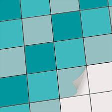 creatisto fliesendekoration klebefliesen fliesenfolie i fliesen folie sticker aufkleber badezimmer fliesen deko küche fliesen renovieren ohne farbe