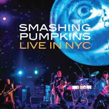 Mayonaise Smashing Pumpkins Live by The Smashing Pumpkins Fanart Fanart Tv