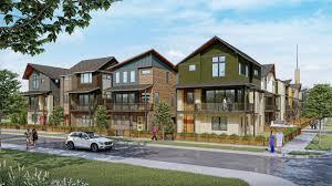 100 Modern Homes Pics 14 Midcentury Modern Homes Starting At 579000 Coming To NoDa