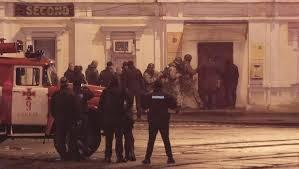 bureau de change en anglais ukraine prise d otage dans un bureau de poste à kharkiv europe