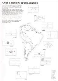 Proddtl Php New Geography Coloring Book