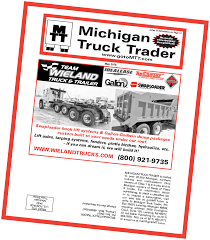 Truck Trader.com | Truckdome.us Ford Pickup Classic Trucks For Sale Classics On Autotrader Nice Trader Image Cars Ideas Boiqinfo 1986 Fruehauf Trailer Grand Rapids Mi 122466945 2014 Kenworth T680 5002048731 Cool And Crazy Food Autotraderca Sale At Allstar Truck Equipment In Nashville Tennessee Dump For Equipmenttradercom 2015 5001188921 Dorable Parts Crest Craigslist Used And Lovely Jackson Michigan