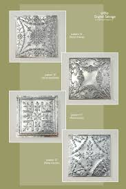 embossed ceiling tiles choice image tile flooring design ideas