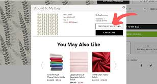 JOANN Coupon & Coupon Code {Oct19} Joann Fabrics Hours Pizza Hut Factoria 80 Off Quilters Showcase Fabrics At Joann Online In Hero Bracelets Coupon Code Yebhi Discount Codes 2018 Mr Beer Free Shipping Coupons Text 30 Off A Single Item More Fabric Com Kindle Fire Hd Sale Price Lowes Sweet Ginger Merrimack Nh 15 Last Of Us Deal Coupons For Discount Promo Code Crafts 101 For 10 Best Codes Black Friday Deals 2019 Joann Jo Anne Tablet Pc Samsung Galaxy Note 16gb