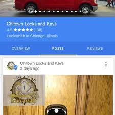Chitown Locksmith - Home | Facebook How Was His Ford F150 Rental Brotastic Daily Bulletin To Open Your Car Door Without A Key 6 Easy Ways Get In When Locked My Keys In The Truck Youtube Speedy Keys 16 Reviews Locksmiths 5511 102nd Ave N Locked Keys Car Unlock Door With Smartphone I Why Wheel Locks Are Not Necessary And Remove Them Carolyn Sears Out Dailymotion Video Dead Battery Inside F150online Forums Toronto Locksmith 24 Hour Emergency Lockup Services Inc Of Heres What Do