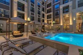 4 Bedroom Houses For Rent In Houston Tx by Midtown Houston Apartments For Rent Houston Tx Apartments Com