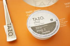 Tazo Pumpkin Spice Chai Latte Recipe by How To Best Enjoy Tazo Chai Latte Confessions Of A Mommyaholic