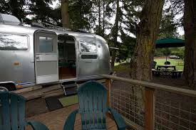 100 Retro Airstream For Sale Vintage Trailer And Rentals For A Glamping Vacation