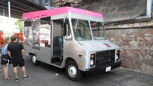 100 Coolhaus Food Truck Time To Make A Cool House For Your Ice Cream With Hao