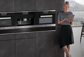 küchen angebote top konditionen für musterküchen