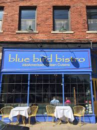 What To Do And Where To Eat In Kansas City Commercial Awnings From Bakerlockwood Western Awning Company Aaa Rents Event Services Party Rentals Kansas City Storefront Jamestown And Tents Metal Door In West Chester Township Oh Long Dutch Canopy Tent Restaurant Photo Contest Winners Feb 2016 Midwest Fabric Products Association U Build Federation Window