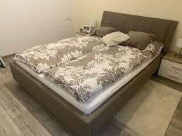 schlafzimmer komplett schlafzimmer möbel schlafzimmer neu