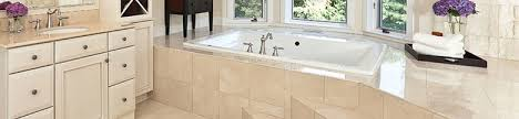 crema marfil marble tiles mosaics polished honed at wholesale prices