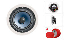 Polk Audio Ceiling Speakers Sc60 by Polk Home Speakers And Subwoofers Ebay