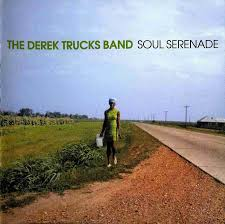 The Derek Trucks Band – Soul Serenade 2003 | Whoisthemonk The Derek Trucks Band Higher Ground Susan Tedeschi Band Fronted By Husbandwife Warren Haynes To Depart Allman Wikipedia At The White House Keeps A Real Clean Act Boston Herald Review Photos W Jerry Douglas 215 Boca Raton Florida 15th Jan 2017 And Road Grammys 128 Brad Medium Music Works Songlines 2006 Avaxhome Talks Shocking Dark Situation Following Butch