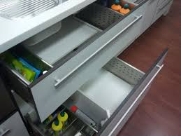 Cabinet Installer Jobs Melbourne by How Much Do Kitchen Cabinet Makers Cost Hipages Com Au