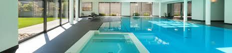 hotel avec dans la chambre vaucluse piscine intérieure chauffée en provence avignon et provence