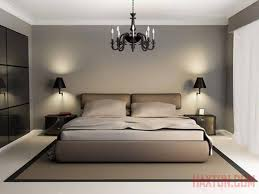 Full Size Of Bedroom Design Quiz Designs India Master Plans