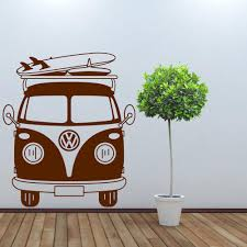 Fire Engine Bedroom Decor - Decorating Interior Of Your House •