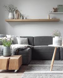45 nordic style interior designs cuded nordic living