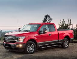 The 20 Best Selling Cars And Trucks In America This Year • Gear Patrol 2018 Ford F150 Fullsize Pickup Truck Review Auto Manufacturers 11 Of The Bestselling Trucks In America Business Insider The Most Expensive Trucks Recalls 2 Million Its Topselling Pickups Because August 2012 Car And Sales Best Worst Selling Vehicles Affordable Colctibles 70s Hemmings Daily Distance On 50 Of Fuel Or Gas That Travel Miles Read Our Nissan News Blog Gurley Leep Mishawaka In How Americas Truck Became A Plaything For Rich Fseries Marks 41 Years As Bestselling Near Palmyra Pa