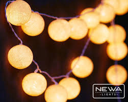 Bedroom Wall Lamps Walmart by Bedroom String Lights For Bedroom Led Lights For Paper Lanterns