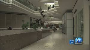 Power Back On Inside MacArthur Center - YouTube Book To Film Club Murder On The Orient Express Macarthur Center Barnes Noble Palisades Mall 2 Youtube Distribution Portsmouth Student 5 Casual Ways Spend Time In Norfolk Virginia Lipstick And Gelato Schindler Hydraulic Scenic Elevators In Food Court Contd Va Yelp Elevator Dtown Short Pump Your Guide To Black Friday Shopping Desnations Bn 330a Tysons Death Trap At And Mt Outside Dillards Mall