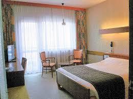 r駸erver une chambre reserver une chambre d hotel pour une apres midi h tel aux