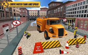 City Road Construction Game 2018: New Road Builder | 1mobile.com City Builder Tycoon Trucks Cstruction Crane 3d Apk Download Police Plane Transporter Truck Game For Android With Mobile Build Space Car Games 2017 Build My Truckfix It Kids Paw Patrol Road Highway Builders Pro 2018 Free Download Building Simulator Simulation Game Your Own Dodge Online Best Resource Border Security Cargo Of Pc Dvd Amazoncouk Video