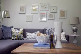 20 interior design ideen wie dem haus mehr liebe