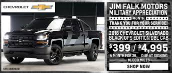 Jim Falk Motors Of Maui In Kahului | A Kihei, Pukalani & Maui ... Come In And Lets Talk Story Breaking Into Cars Other Jn Chevrolet In Honolu Hawaii Chevy Dealership On Oahu Island Princess Kaha Twitter Only In Hawaii Httpstco Craigslist Used Fniture For Sale By Owner Prices Under 100 Maui Homes 635 14 Foclosures 43 Short Sales Houston Motor Jim Falk Motors Of Kahului A Kihei Pukalani 1969 San Diego Ca Dastun 510 Ads Pinterest Diego Toyota Tacomas Jo Koy Youtube Cash For Hi Sell Your Junk Car The Clunker Junker Dodge Dw Truck Classics Autotrader