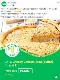 Pay Only $1 For Pezzo's Cheesy Cheese Pizza With This ... 4 Coupons Indy Travelzoo Discount Voucher Code Primal Pit Paste Coupon Lids Canada Reddit Grandys El Paso Southwest November 2019 Coupon Codes For Cleveland Pizza Elite Restaurant Equipment Ps4 Video Game My Craft Store Sarpinos Codepromo Codeoffers 40 Offsept Dearfoam Slippers Promo Swagtron Amazon Ozarka Water Manufacturer Purina Cat Litter Cdkeys Code Cd Keys Uk Good Deals On Bucket 2 10 Classic Pizzas 1965 Sg50 Deal 15 Jul Pizzeria Coral Springs Posts
