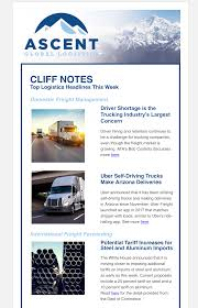 CLIFF NOTES: Top Logistics Headlines This Week - March 7, 2018 ... Revenue Up 91 Percent For 25 Largest Us Ltl Carriers Shaffer Trucking Company Update June 8 2016 Youtube Livestock Express Inc Indiana Factoring Services For California Companies How I Improved My Profits In One Top Salaries To Find High Paying Jobs State Of 2017 The Driver Shortage Drivers Conway Acquired 3 Billion Deal Will Be Rebranded As Xpo Logistics Flatbed Truck Hire Report Firm Ask 1 Bailout Cash New Website Builder And Fleet