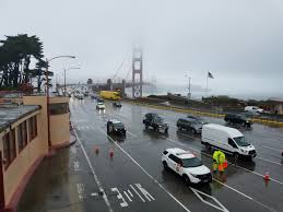 Priya David Clemens (@GoldenGateSpox) | Twitter San Francisco Fire Engine Tours Two Days In Golden Gate Bridge Movable Median Barrier I Build America Priya David Clemens Goldengatespox Twitter Inrstate Truck Center Sckton Turlock Ca Intertional Sacramento Motorhomes California Truck Centers Llc Fresno Suicides At The Wikipedia Filegolden Architecture 04jpg Wikimedia Commons Park Images Opensf History Western Hours And Location Bakersfield Center Locations Dealership 24 Photos 22 Reviews Commercial
