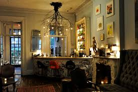 The Breslin Bar And Grill by Lounge Bar Wide 1 Angela U0027s Bar Library Pinterest Chelsea