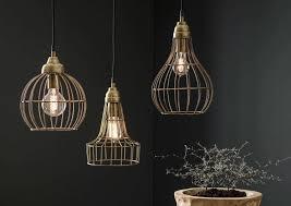 chandelier led candelabra bulbs 60w daylight medium base bulb