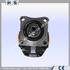 China Pto Gear Pump Kbmh Serie For Dumping Truck Photos & Pictures ... Daf Xf105460 6x24 Fas 10 Tyres Holland Truck Pto Chassis Trucks Thompson Tank Vacuum Pumps Installation Howo 371hp Dump Truck Parts Hw19710 Transmission Wg97290010 Hw50 Isuzu Nlr 4 Wheeler 1500 Liters Fire Euro Firewolf Used Allison Mt653 W For Sale 1801 Vmac Launches Worlds First Directtransmission Mounted Driven Unrdeck Mobile Power Systems Vanair Vactron Htv Truck Vac Traing Video Youtube Man Tga 26480 6x4h2 Bl Manual Chassis For Ptodriven Hydrovac Offers Midsize Cleaning Pumper Hydraulic Pump Drivesunderhood Or Hydraulics Pneumatics Takeoff 880 Seal And Gasket Complete Chelseaparker Kit