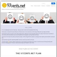 97cents.net New Sydney Hosting. Free Hosting For 1 Year With.Com ... 5 Best Web Hosting Services For Affiliate Marketers 2017 Review Explaing Cryptic Terminology Humans Bluehost Review The Best Web Hosting Service 25 Cheap Reseller Ideas On Pinterest 50 Off Australian 485 Usd 637 Aud 12 8 Cheapest Providers 2018s Discounts Included Site Make Email How To Make Bit Pak Shinjiru Reviews By 20 Users Expert Opinion Feb 2018 Lunarpages Moon Shot Or Dead Cert We Asked 83 Clients
