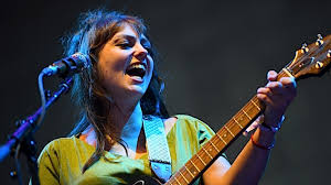 Angel Olsen Tiny Desk by Why Are So Many Young Artists Releasing B Sides And Rarities