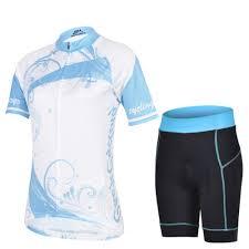 design t shirt sport
