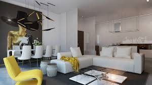 Living Room Interior Design Ideas 2017 by Nice Living Room Ideas 2017 Modern Interior Youtube