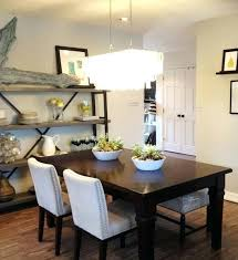 Chandeliers For Lower Ceilings Dining Room Chandelier Low Ceiling Very High