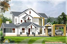 Contemporary India Home Elevation - 2850 Sq.Ft. | Home Appliance Single Floor Contemporary House Design Indian Plans Awesome Simple Home Photos Interior Apartments Budget Home Plans Bedroom In Udaipur Style 1000 Sqft Design Penting Ayo Di Plan Modern From India Style Villa Sq Ft Kerala Render Elevations And Best Exterior Pictures Decorating Contemporary Google Search Shipping Container Designs Bangalore Designer Homes Of Websites Fab Furnish Is