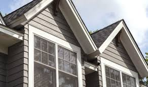 A Homeowner In Southwest Virginia Wants To Install Engineered Wood Siding Over Exterior Foam Insulation But Finds That The Manufacturers Installation