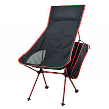 US $29.95 24% OFF|2019 Portable Folding Camping Chair Fishing Chair 600D  Oxford Cloth Lightweight Seat For Outdoor Picnic BBQ Beach With Bag-in ... Coreequipment Folding Camping Chair Reviews Wayfair Ihambing Ang Pinakabagong Wfgo Ultralight Foldable Camp Outwell Angela Black 2 X Blue Folding Camping Chair Lweight Portable Festival Fishing Outdoor Red White And Blue Steel Texas Flag Bag Camo Version Alps Mountaeering Oversized 91846 Quik Gray Heavy Duty Patio Armchair Outlander By Pnic Time Ozark Trail Basic Mesh With Cup Holder Zanlure 600d Oxford Ultralight Portable Outdoor Fishing Bbq Seat Revolution Sienna