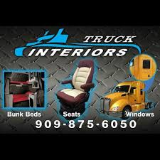 Ramirez Complete Upholstery - Home | Facebook Ford F650 Cab Chassis Trucks For Sale Used On Truck Paper Peterbilt 389 For Tec Equipment Fontana Volvo And Mack Rush Tech Skills Rodeo Winners Earn Cash Prizes Food Service Industry Hts Systems Lock N Roll Llc Hand Comment 1 Statewide Bus Regulation 2008 Truckbus08 Names Tristate Center 2010 Distributor Of The Year Rental Leasing Paclease 100 Near Me Photo Gallery A Tour Of Smyrna And Cargo Dry Freight Ga
