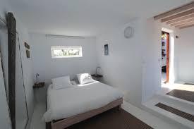 chambre d hote lanzarote casa dominique à lanzarote visites et photos des chambres