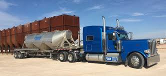 Frac Sand Trucking - West Texas :: Pride-Transport Services, LLC 2016 Texas Trucking Show Blue Tiger Bluetooth Headsets For San Antonio Startup Raises 11 Million In Seed Funding Bcb Transport Top Rated Companies In How Many Hours Can A Truck Driver Drive Day Anderson Frac Sand West Pridetransport Services Llc And Colorado Heavy Haul Hot Shot Trocas To Document Custom Truck Building Process Bruckners Bruckner Sales Newly Public Daseke Acquires Two More Trucking Companies Houston Tony Scribner From Muenster Old Friends Dee King We Strive Exllence Roberts